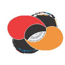 logo KPMC